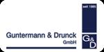 Guntermann & Drunck